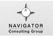 ''Navigator Consalting Group'' – консалтинговая компания