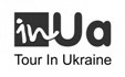 ''Tour In Ukraine''