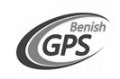 Компания ''Benish GPS Ukraine''