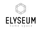 Elyseum Home Space - жилой комплекс